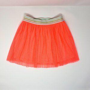 Kate Spade So Cool Girls Skirt